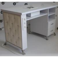 Маникюрный стол Mali VM139