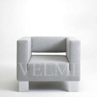Крісло для очікування VM320