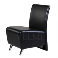 Крісло для очікування VM319