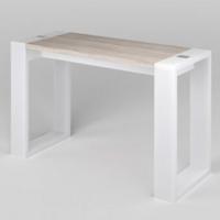 Маникюрный стол Valio VM141