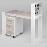 Маникюрный стол Valio 3 VM143