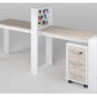 Маникюрный стол Valio 5 VM145