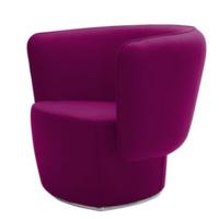 Крісло для очікування Lolita VM325