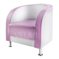 Крісло для очікування VM321