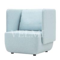 Крісло для очікування VM326