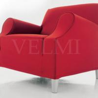 Крісло для очікування VM324