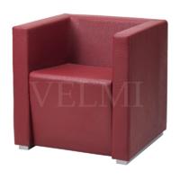 Крісло для очікування VM322