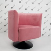 Крісло для очікування Grand VM342