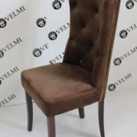 Крісло для очікування Vivien VM341