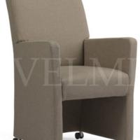 Крісло для очікування VM327