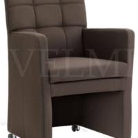Крісло для очікування VM328