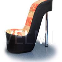 Крісло для очікування VM338