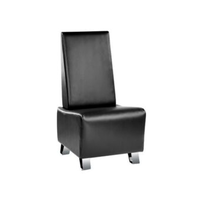 Крісло для очікування VM323