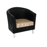 Крісло для очікування VM333