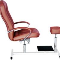 Педикюрное кресло Partos Zestaw VM23