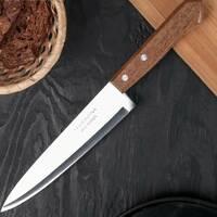 Ножі кухонні