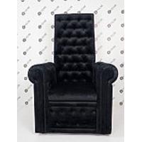 Педикюрное кресло Ice Queen VM24/2