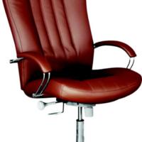 Педикюрное кресло Portos VM22