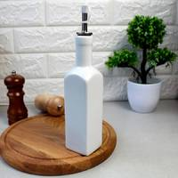 Бутылка для подачи масла с дозатором HLS 300 мл (HR1569)