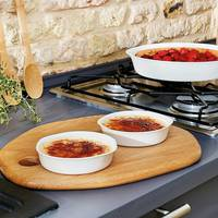 Персональна форма для запікання Luminarc Smart Cuisine Carine 14 см (P0310)