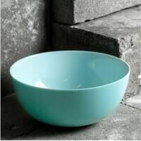 Салатник блакитний порційний Luminarc Diwali Light Turquoise 12 см (P9201)