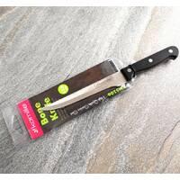 Нож кухонный для костей с бакелитовой ручкой Kamille