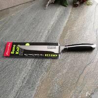 Нож кухонный для костей 28.5 см с ручкой из ABS-пластика Kamille