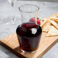 Декантер скляний для вина Arcoroc 0,5 л (C0197)
