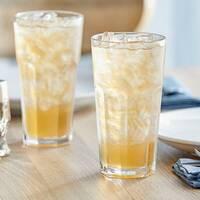 Склянка з гранями скляна для коктейлів Pasabahce Касабланка 650 мл (52719/sl)