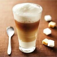 """Стакан конусный для кофе-латте ОСЗ """"Bell"""" 350 мл (17с1956)"""