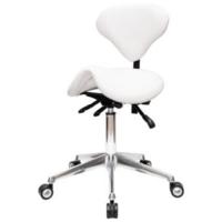 Стул-седло для мастера мод.6037
