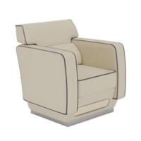 Кресло для педикюра Bloom