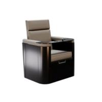 Кресло для педикюра Solis