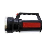 Ліхтар ручної Wimpex WX - 2836 з акумулятором