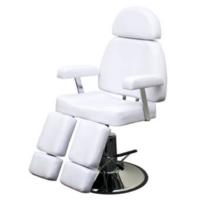 Кресло педикюрное на гидравлике мод.227В