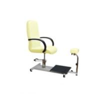 Кресло педикюрное SPA-100
