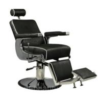 BARBER-кресло мод. В018-1