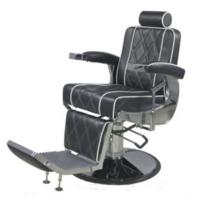 BARBER-кресло мод. В028