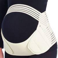 Бандаж для беременных Эластичный женский бандаж предродовой женщин и послеродовой пояс для поддержки 3 в 1