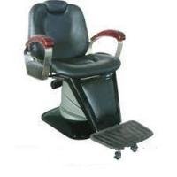 BARBER-кресло мод.354