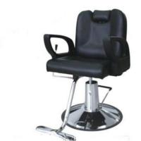 BARBER-кресло парикмахерское ZD302В