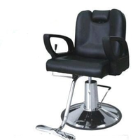 BARBER-крісло перукарське ZD302В