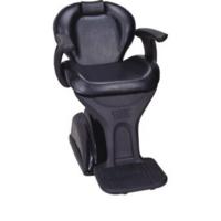BARBER-крісло мод. ZD-311