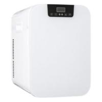 Міні холодильник мод. 20L, об`єм 20 л
