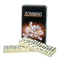 Ігровий набір Доміно (8718-011)