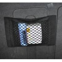 Сітка / Кишеня / Органайзер для салону і багажника автомобіля ( 40 х 25 см )