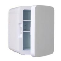 Міні холодильник мод. 10L, об`єм 10 л