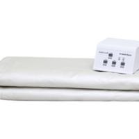 Термоковдра для термотерапії та обгортань мод. 103