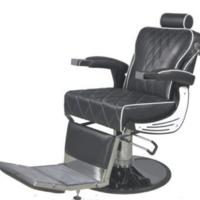 BARBER-кресло мод. B030