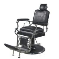BARBER-кресло мод. В026